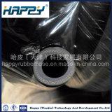 Промышленные устойчивых к высокой температуре резиновый шланг подачи пара