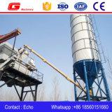 Tipo empernado nuevo diseño venta de la hoja del silo de cemento de 50t en Dubai