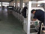 Autoklav-Dampf-Sterilisator der Qualitäts-HS-150A mit bestem Preis