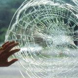 [توب قوليتي] زجاجيّة حماية سيارة أمان نافذة فيلم
