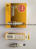OEM automatico Bkr6egp 7092 delle spine di scintilla di alta qualità genuina