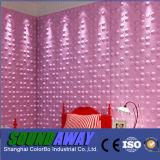 Las placas de la decoración del hogar panel decorativo Panel de pared