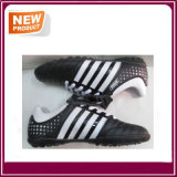 جديدة رجال يبيطر رياضة كرة قدم أحذية بالجملة