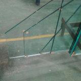 صنف عادية [12مّ] [لوو-يرون] كبيرة [أولترا] يليّن زجاج