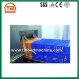 De hete Wasmachine van het Krat van de Verkoop Nieuwe/de de Schoonmakende Machine van de Doos/Wasmachine van de Mand