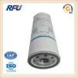 Eisen-Luft-Trockner-Filter für Wabco (4324100202/6993871907612/0004291097)