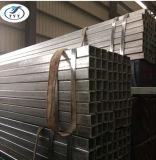 Chinesisches Lieferanten-Baumaterial-verwendetes Stahlrohr