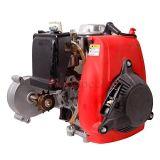 4-stroke 49cc Kit de moteur essence gaz vélo /4-stroke 49cc gaz bicyclette à moteur essence Kit/49cc Moto Kit moteur/ 49cc Kit de moteur de vélo/49cc Kit de moteur de vélo