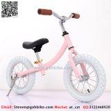 Las ventas online alimentados directamente de fábrica a balancear la suciedad de los niños en bicicleta Bicicleta
