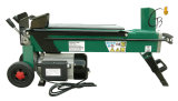 電気安い高品質のログのディバイダーLs - 52 - 6t