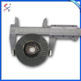 Fiberglas-Abdeckstreifen-Platten-Rost-Bewegen des Metall-und Holz-Gebrauch-T27