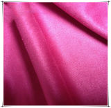 Tela impermeable del ante para la tela del sofá/del sofá del Brasil