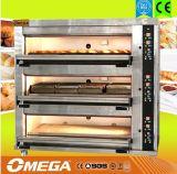 Торговый автомат хлеба для того чтобы испечь еду
