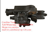 44083-60160----Soem-Fertigung für Kawasaki-Ladevorrichtungs-Ersatzteile