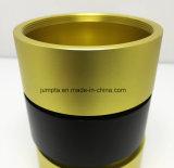 Детали ЧПУ из алюминиевого сплава с ЧПУ, Precision обработки детали ЧПУ нестандартные Precision OEM, алюминиевое основание, алюминиевая кронштейн, металлический шарик деталей, пользовательские High-Prec ЧПУ