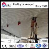 الصين [إكسغز] يصنع فولاذ شواء [بوولتري فرم] منزل