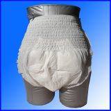 Old Men를 위한 연약한 Care Disposable Adult Diapers