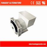 Альтернаторы Fd1b AC Faraday безщеточные
