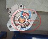 Pompe hydraulique 705-55-24130 de chargeur de roue pour Wa320-3, pompe 705-55-24130, pompe de force de chargeur de la roue Wa320-3