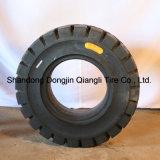 28X9-15 baratos montacargas neumático 8.15-15 sólido desde el fabricante