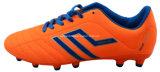 Le football extérieur neuf chausse les chaussures occasionnelles 20112b-2 du football