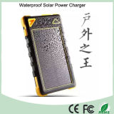 Sumsung Power Bank Solar Charger met LED Light (Sc-1788)