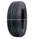 Winda neumáticos para coches de marca