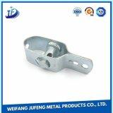 Tôle de qualité estampant la partie avec ISO9001/SGS