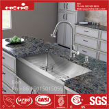 Stainless Steel Handmade Kitchen Sink, Stainless Steel Kitchen Sink, Sinks