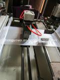 Computador de Calor-selagem e máquina de fazer sacos a frio (GWC-A)