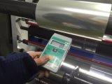 Statische Eliminator voor Verpakkende Industrie