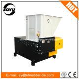 Máquina de madera de la desfibradora del registro/máquina de madera de Shreddering