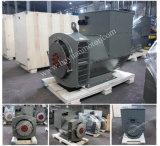Stamford schwanzlosen Drehstromgenerator 6kw~160kw kopieren