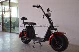 1000W 60Vモーターを搭載する最も安い大人都市ココヤシの電気バイク