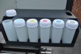 高品質の経済的な安い価格1.6m屋内屋外のEcoの溶媒Dx11 XP600プリンター