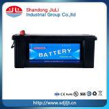 Leitungskabel Acied Batterie überzieht Selbstbatterie 170