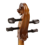 Allievi laminati alta qualità/violoncello di livello base del principiante in Cina