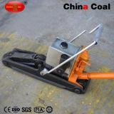 Yqb-200X135 de Opheffende en Voerende Machine van het Hydraulische Spoor
