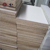 Le meilleur banc de laboratoire en bois en acier de la Chine