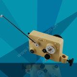 Type orizzontale Magnetic Tensioner (MT-600) per il diametro di Wire (0.12-0.35mm)