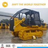 Сделано в Китае Бульдозер на гусеничном ходу гидравлического международного компактный для продажи
