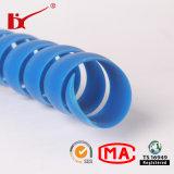 De hydraulische Materiële Spiraalvormige Wacht van de Slang pp