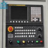 Vmc1270L 독일 기술 CNC 기계 맷돌로 갈기