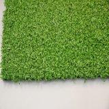 P.M. artificial de la hierba de la hierba sintética
