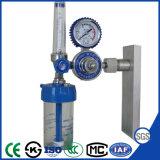 Régulateur de médecine de l'oxygène inhalateur avec une haute qualité