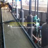 Резиновый ремень вакуумный фильтр для горнорудной промышленности