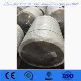 Nylonkäfer-Gewebe China-Qingdao