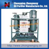 Turbina de Toppest de China Máquina de la refinería de petróleo, aceite Emulsificatin Breaking dispositivo