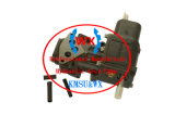 Le Japon Komatsu Wa800. Chargeur sur roues Wa900 Hyd 705-58-45010 Pompe à engrenages