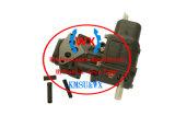 Япония Komatsu WA800. Wa900 колесного погрузчика 705-58-45010 гидравлического насоса коробки передач